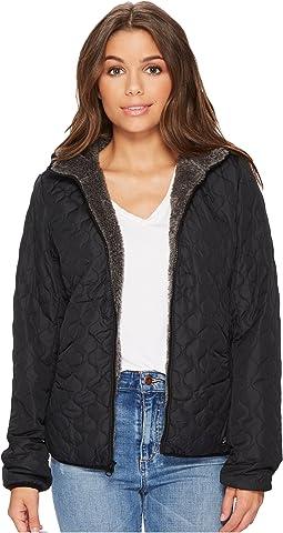Rip Curl - Anoeta Jacket