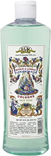 Murray & Lanman Florida Water, 16 Fluid Ounce