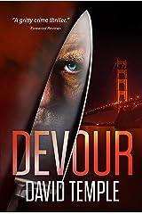 Devour Kindle Edition