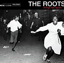 the roots dynamite
