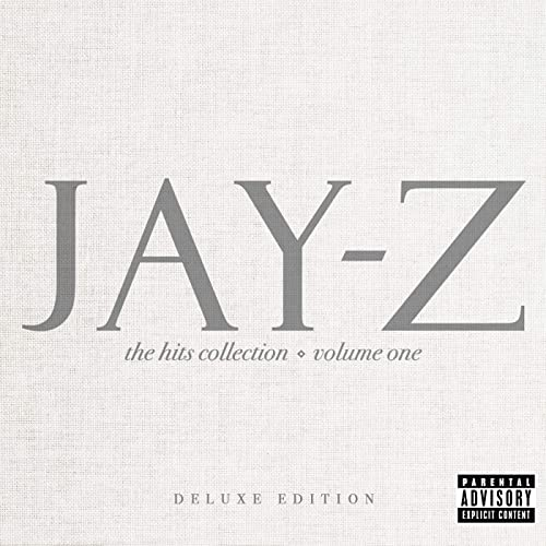 Dirt Off Your Shoulder Video By Jay Z On Amazon Music Amazon Com