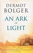 An Ark of Light