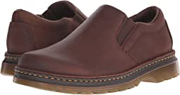 Boyle Slip-On Shoe