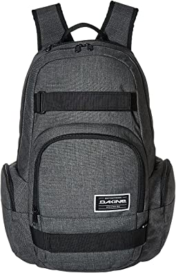 Dakine - Atlas 25L Backpack
