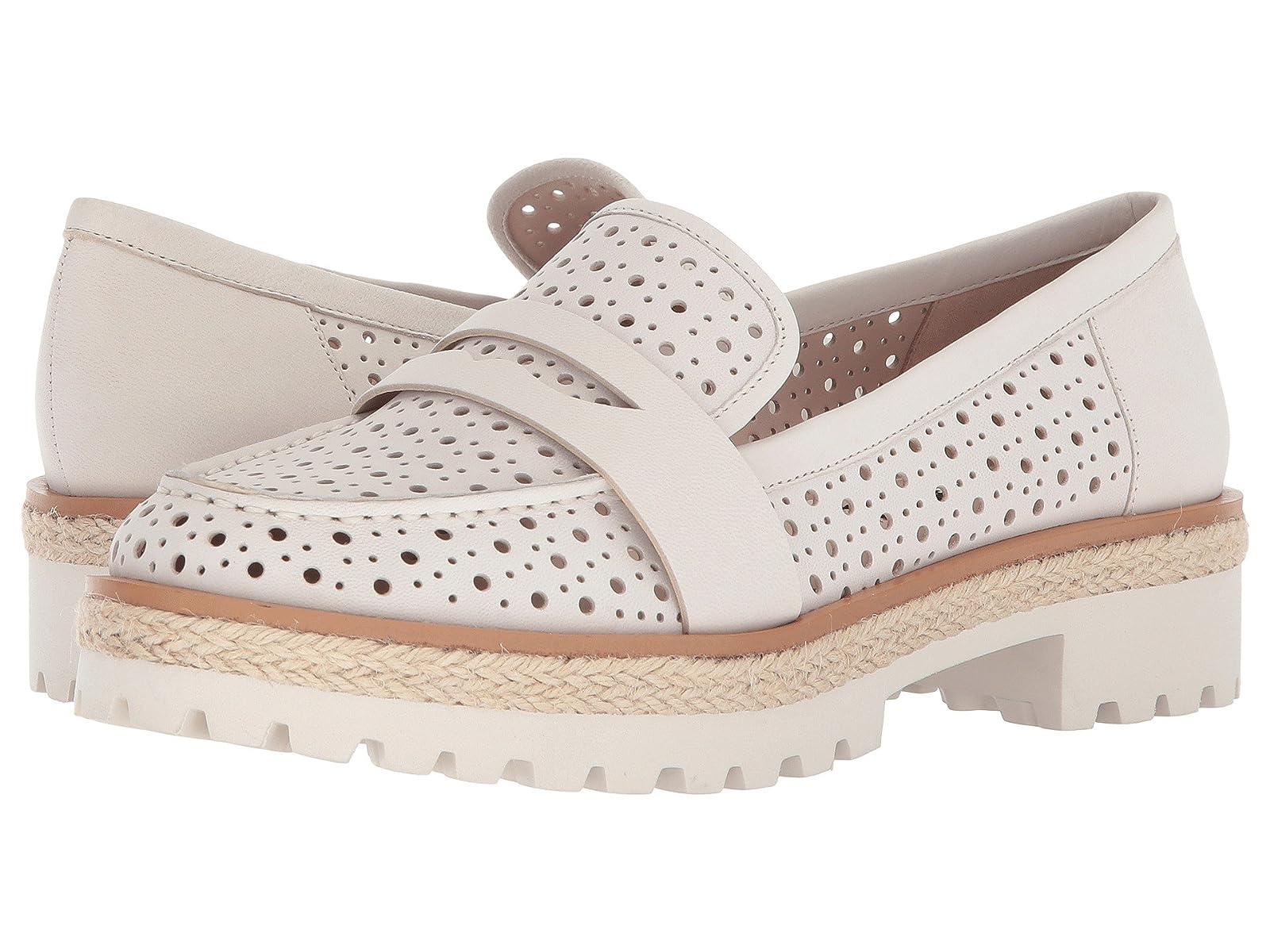 Nine West Gradskool LoaferCheap and distinctive eye-catching shoes