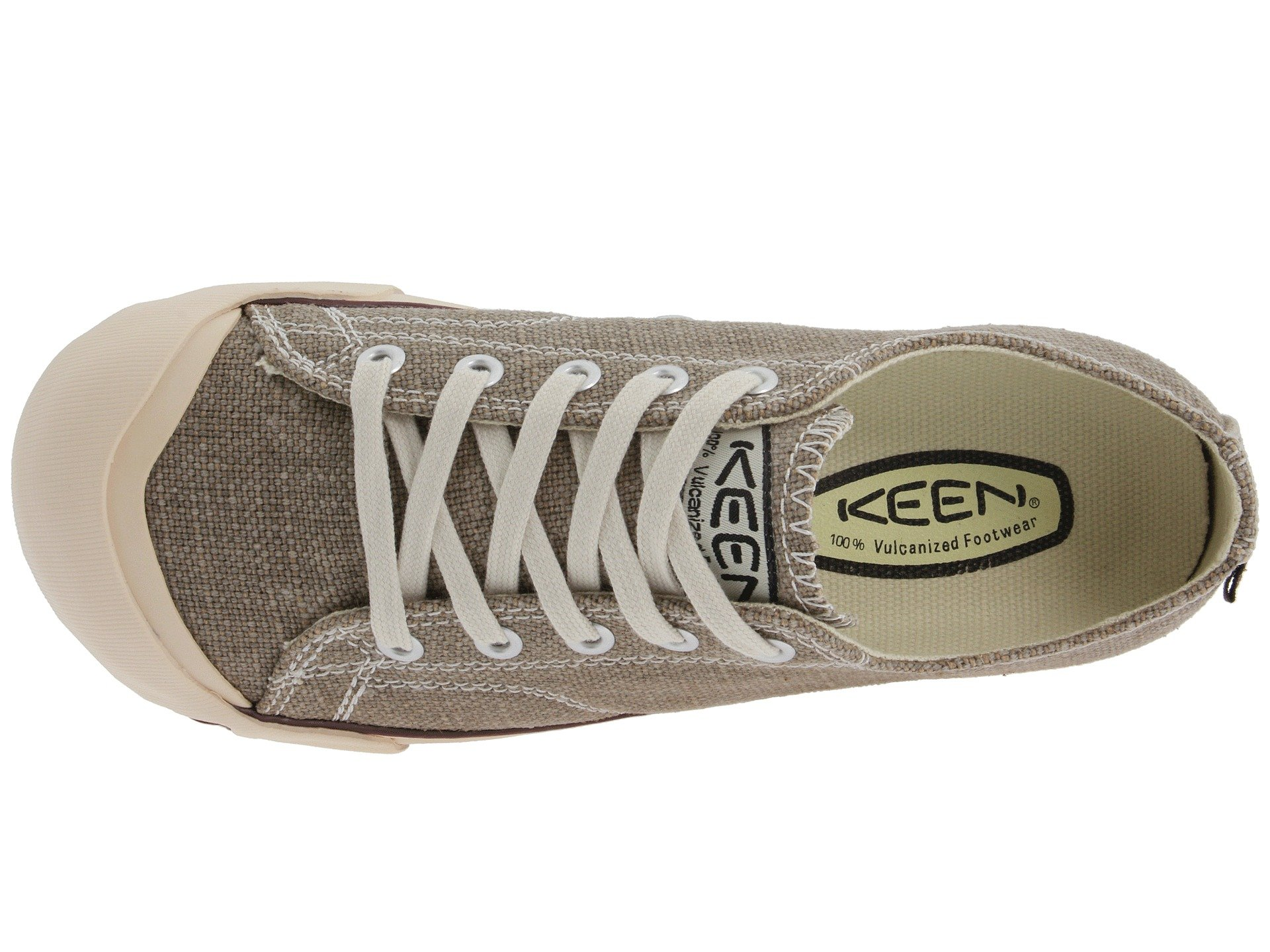 converse wide toe box Online Shopping