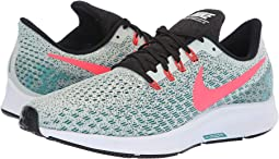acheter populaire b6b77 89b19 Nike air max navigate white cool grey metallic silve wine at ...