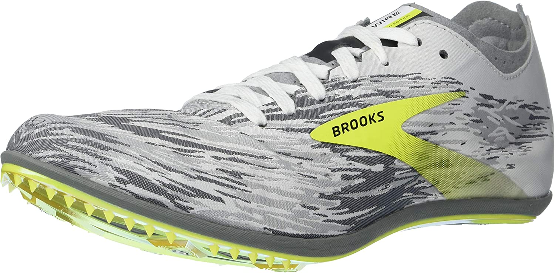 Brooks Max 45% OFF Cheap SALE Start Men's Race Shoe Running