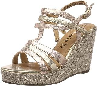 Rieker 62662 33 | ROUGE | Chaussures Parent t8x0S