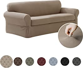 Best maytex 2 piece sofa slipcover Reviews