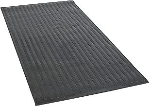Dee Zee DZ85005 Universal Heavyweight Utility Bed Mat - 4' x 8'