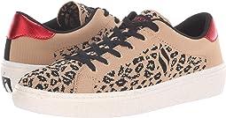 wholesale dealer d4501 5210a Women s Shoes Latest Styles   6PM