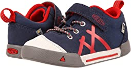 Keen Kids - Encanto Sneaker (Toddler/Little Kid)