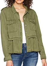 Best sanctuary new discovery jacket Reviews