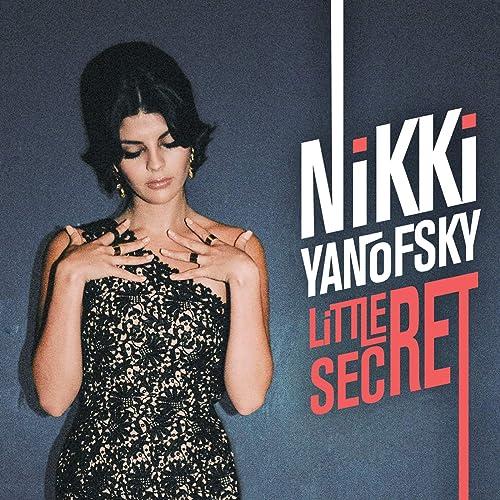 necessary evil nikki yanofsky mp3