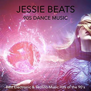 Best 90s techno songs Reviews