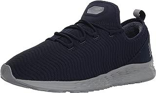 New Balance Men's Arishi v1 Fresh Foam Running Shoe