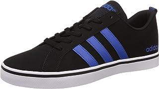 adidas VS Pace Shoes Men's Men Sneakers, Black, 11 UK (46 EU)