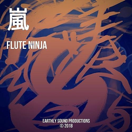 嵐 de Flute Ninja en Amazon Music - Amazon.es