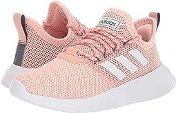 Glow Pink/White/Onix