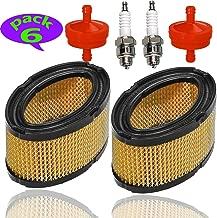diamax spark plug