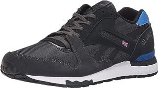 Men's GL 6000 Athletic Classic Sneaker
