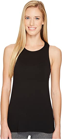 Beyond Yoga - In Good Drape Tank Top