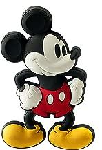 Disney Retro Mickey Soft Touch Magnet