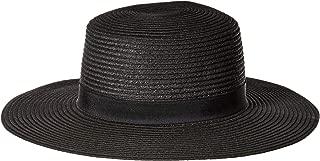 Billabong Women's Straw Hat