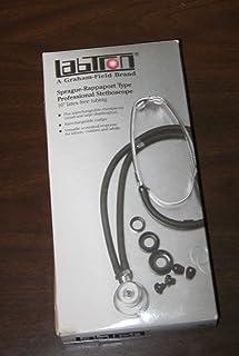 Labtron Sprague-Rappaport Type Proffessional Stethoscope
