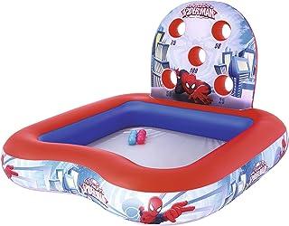 Bestway 98016 Interactive Pool