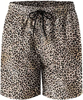Best animal print trunks Reviews