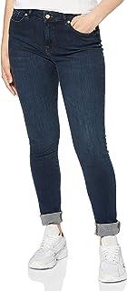 KAPORAL Jeans para Mujer
