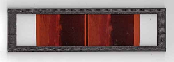 127 Film Holder Compatible with V550/V600 Film scanners