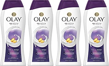 Best firming body wash Reviews