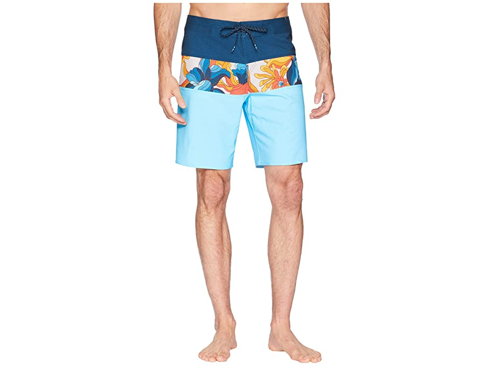 Billabong Tribong X Boardshorts (Coastal) Men