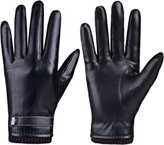 Best xs womens gloves Reviews