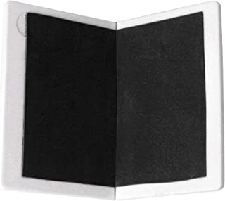 W-BOT DEPICE Funda 50 x 10 x 2 cm Negro