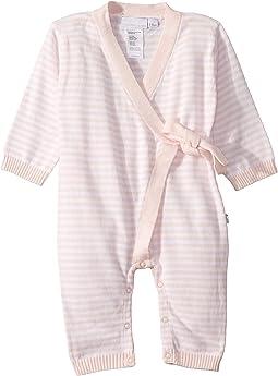 Stripe Jumpsuit (Infant)