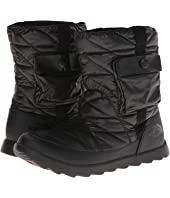 The North Face - ThermoBall™ Bootie