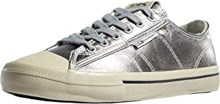 British Knights Womens Casual Shoes Chase