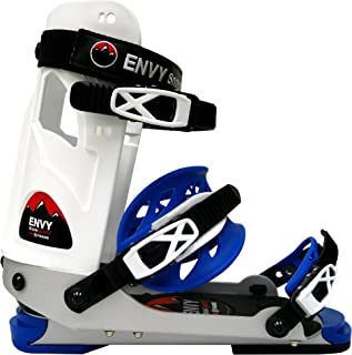 Best switch snowboard boots size 12 Reviews