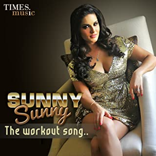 Best sunny the workout song Reviews