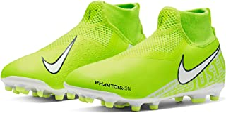 Nike Kids' Phantom Vision Academy DF FG/MG