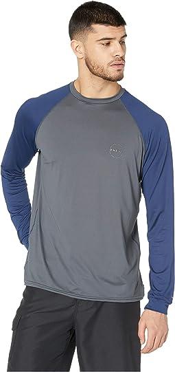 24-7 Traveler Long Sleeve Sun Shirt