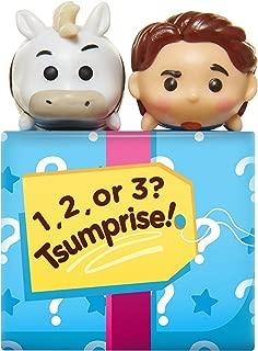 Best tsum tsum figures series 7 Reviews