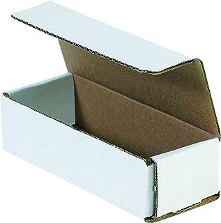 Aviditi M1243 Corrugated Mailers, 12