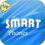 FD® - Best Smartphones in Usa