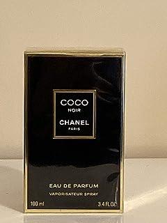 اسپری عطر زنانه Chânêl coco Noir Eau de Parfum EDP 3.4 اونس 100 میلی لیتر