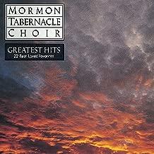 Best lds christmas cds Reviews